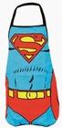 K�CHENSCH�RZE - SUPERMAN - ANZUG