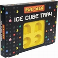 2 x PAC-MAN EISWRFELFORM