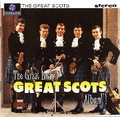 GREAT SCOTS - The Great Lost Album