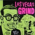 VARIOUS ARTISTS - LAS VEGAS GRIND Vol. 4