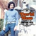 DAVID HESS - Climbing Up The Sunshine Path