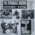 VARIOUS ARTISTS - Wailing In West Covina