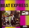 VARIOUS ARTISTS - Beat Express Vol. 8 - Groningen