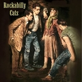 VARIOUS ARTISTS - Rockabilly Cats