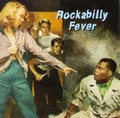 VARIOUS ARTISTS - Rockabilly Fever