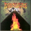 VARIOUS ARTISTS - Psychedelic Unknowns Vol. 9