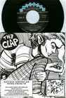 CLAP - Don't Say No