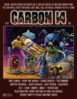 CARBON 14 - Issue Number 27