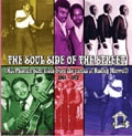 VARIOUS ARTISTS - Soul Side Of The Street