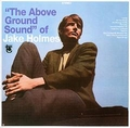 JAKE HOLMES - The Above Ground Sound Of