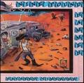 NINE POUND HAMMER - Hayseed Timebomb