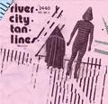 RIVER CITY TANLINES - Black Night