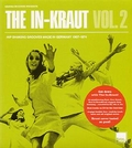 VARIOUS ARTISTS - The In-Kraut Vol. 2