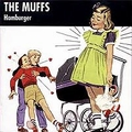 MUFFS - Hamburger