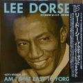 LEE DORSEY - Am I That Easy To Forget