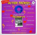 VARIOUS ARTISTS - Action Packed Vol. 5