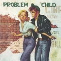 VARIOUS ARTISTS - Problem Child