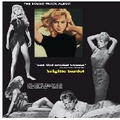 BRIGITTE BARDOT, PAUL MISRAKI - And God Created Woman