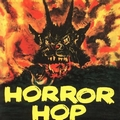 VARIOUS ARTISTS - Horror Hop