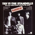 STANDELLS - Try It