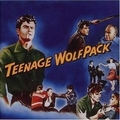 VARIOUS ARTISTS - Teenage Wolfpack