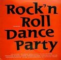 VARIOUS ARTISTS - Rock'n'Roll Dance Party Vol. 2