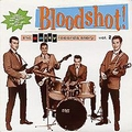 VARIOUS ARTISTS - BLOODSHOT Vol. 2