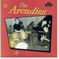 1 x ARONDIES - EL RONDIE