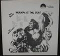 VARIOUS ARTISTS - ROCKIN AT THE ZOO