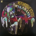 VARIOUS ARTISTS - Psychedelic States - Alabama In The 60s