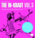 VARIOUS ARTISTS - The In-Kraut Vol. 3