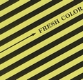 1 x FRESH COLOR - PUNKPARTOUT