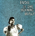 VARIOUS ARTISTS - I Woke Up One Morning In May