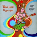 VARIOUS ARTISTS - Thai Beat A Go-Go