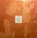 RIVER STYX - The River Styx