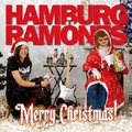 HAMBURG RAMONES - Merry Christmas
