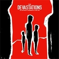 DEVASTATIONS - The Low Road