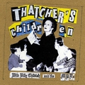 WILD BILLY CHILDISH AND THE MUSICIANS OF THE BRITISH EMPIRE - Thatcher's Children