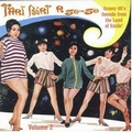 VARIOUS ARTISTS - Thai Beat A Go-Go Vol. 2
