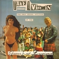 TAKE A VIRGIN - THE ONLY SEXUAL ATTITUDE OF THE JAMES LAST EXPERIENCE