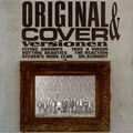 Various Artists - Original & Cover Versionen