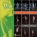 WOGGLES - TeenDanceParty