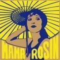 MAMA ROSIN - Negro Loco