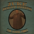 1 x JUKE JOINT PIMPS - THE GOSPEL PIMPS
