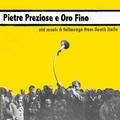 VARIOUS ARTISTS - Pietre preziose e oro fino