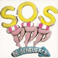 Various Artists - SOS Be-sheuert 91