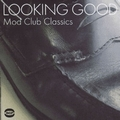 VARIOUS ARTISTS - Looking Good