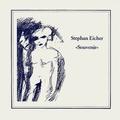 Stephan Eicher - Souvenir