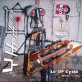 1 x YTTERBIUM 70 - LE 21È CYCLE