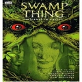 SWAMP THING - Infernal Triangles